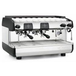 Cafetera  M24 Premium