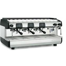 Cafetera M24 Premium 3 grupos