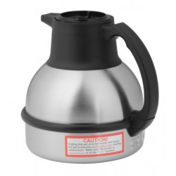 THERMAL CARAFE 36029.0001